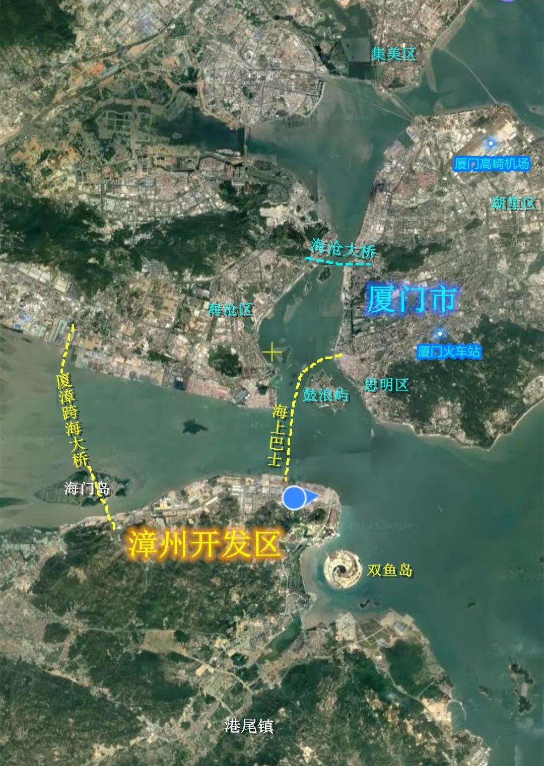 漳州龙海新闻_漳州龙海体育新闻_漳州龙海体育新闻