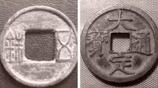 河南新乡平原示范区:问道凤湖 探寻千年古村落遗址之谜