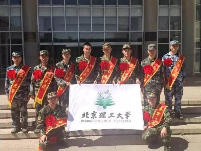 国防部部署2018年度征兵准备工作 想参军的看过来>> 新湖南www.hunanabc.com