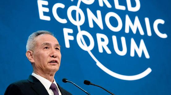 北京快乐8遗漏数据:刘鹤访美谈中美经贸摩擦:双方都认为应合作而非对抗