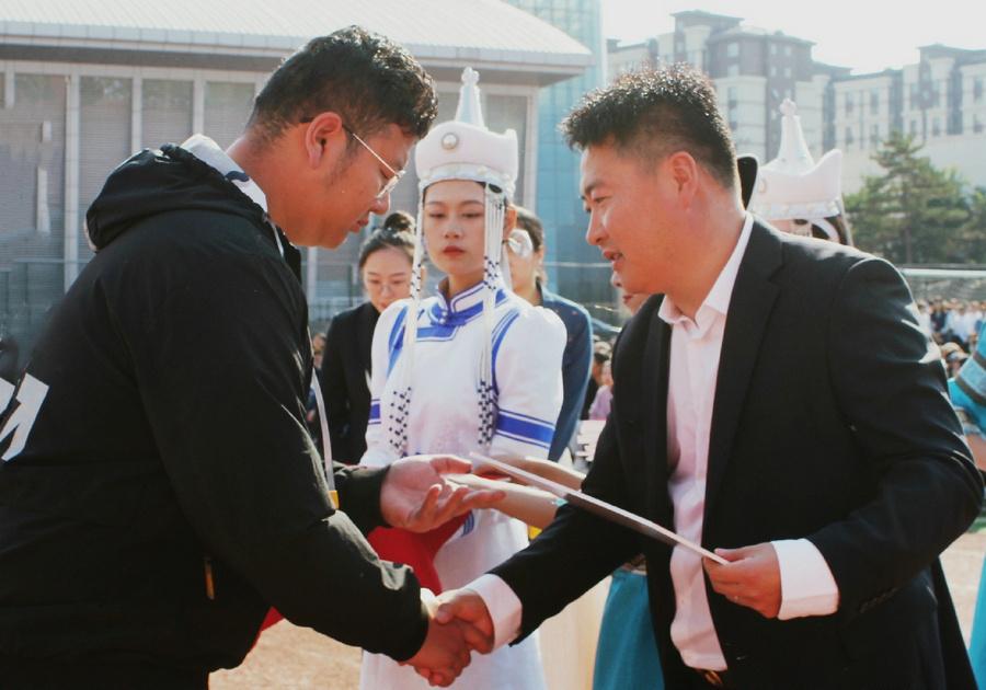 3.齐学斌社会实践奖学金.jpg