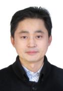 李长斗:凝心聚力、强化显政,开辟应急突发事件舆论引导工作新道路
