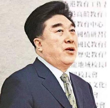 高敬德:防控国家安全风险 维护香港长治久安